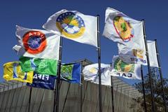Vientos de reformas (Foto Fifa)