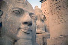 Respeto a la diversidad cultural (Foto Unesco)