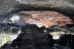 Estudio de un sitio histórico (Foto Unesco)