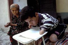 La ONU aboga por más inclusión (Foto WB)