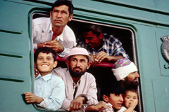 Emigrantes Foto UN/ P.Labreveux)