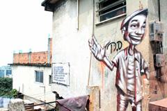 Movilidad Urbana (Foto ONU-Hábitat)