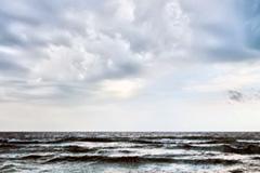 Efectos en el cambio climático (Foto UN)