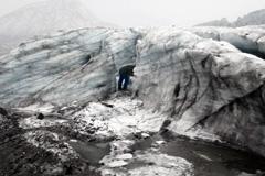 Antropocenismo: moldear el entorno (Foto Coal)