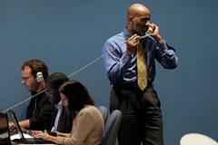 Privacidad en la era digital (Foto UN)