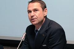 Ralf Mutschke (Foto Fifa)