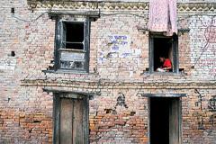 Aumenta la pobreza en Latinoamérica (Foto WB)
