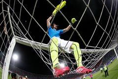 El aspecto formador del deporte (Foto FIFA)
