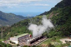 Potenciar la energía geotérmica (Foto WB)