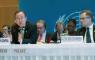 Para la ONU, sólo una solución política puede acabar con el conflicto sirio