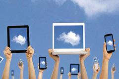Hacia la gobernanza de Internet (Foto ITU)