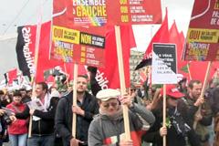 Sindicatos y cooperativas el mismo combate (SL)