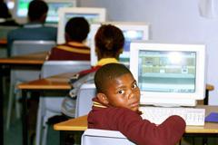 Aumenta el racismo en Internet (foto WB)