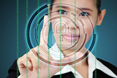 El desafío de la ciberseguridad (Foto ITU)