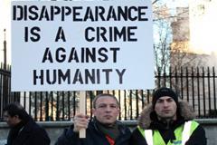 Un crimen contra la humanidad (Foto UN)