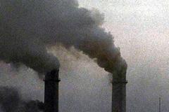 Gases de efecto invernadero (WB)