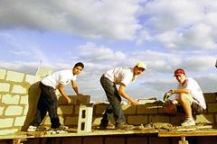Jóvenes sobrecualificados (Foto WB)