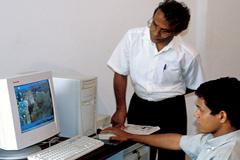 La vigilancia en Internet no es aceptable (Foto WB)