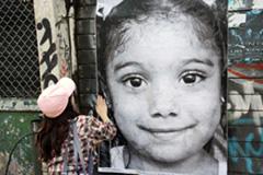 Terminar con los niños apátridas (F. Acnur)