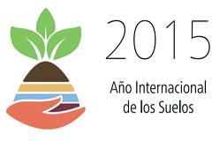 El logo del Año Internacional (FAO)