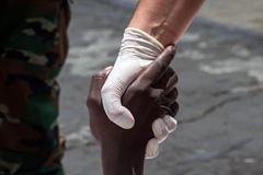 Los principios de la solidaridad internacional