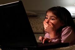 Por una Internet segura (Foto UIT)