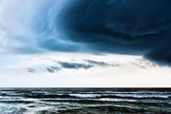 Mejorar las previsiones del tiempo (UN)