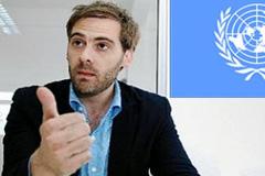 Juan Pablo Bohoslavsky (UN)