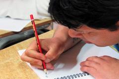 Alfabetizar para el desarrollo sostenible (UN)