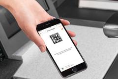 La UIT promueve sistema de pagos digitales (M)