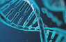 Científicos por la prohibición temporal de toda modificación genética del ADN humano
