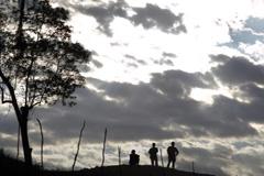 Prevenir desastres con sabiduría indígena (UN)