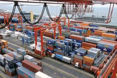 Exportaciones latinoamericanas (WB)