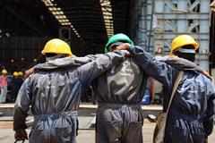 Aumentará el desempleo en países emergentes (ILO)