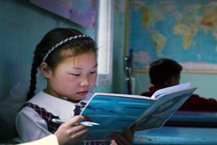 Aprender en la lengua materna (WB)