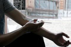 Otro enfoque para combatir la droga (UN)