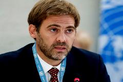 Experto Juan Pablo (UN)