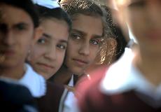 Niños padecen la tortura en 2016 (UN)