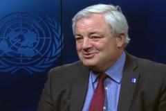 Stephen O'Brien (UN)
