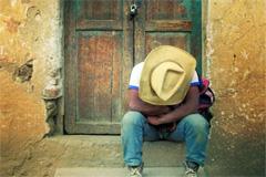 La amenza del desempleo (WB)