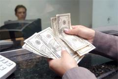 Remesas de dinero crecen (OIM)