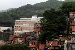 Humanizar el habitat (UN)