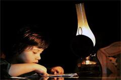Aprender, la clave para los ODS (WB)