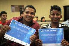 Beneficiarios del proyecto (ILO)