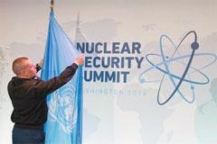 20 años de negociaciones (UN)