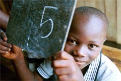 Transformar la educación (BM)