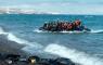 Un promedio de 11 niños al día muere en su intento de atravesar el Mediterráneo
