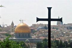 Diversidad religiosa (OEK)