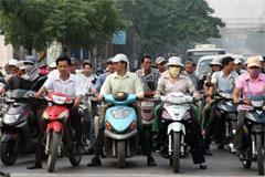 Mitigar la contaminación (WB)