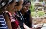 Las tecnologías móviles constituyen cada vez más un vínculo vital con la educación